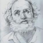 Franceschini B. (Volterrano) copy