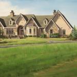 The Ellis Home