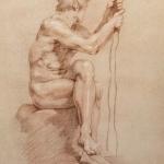 Gian Loenzo Bernini Copy
